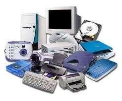 Servicio técnico informático - 4