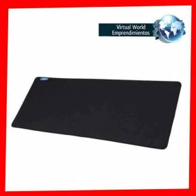 Mouse pad HP gaming MP9040 90x40 cm negro