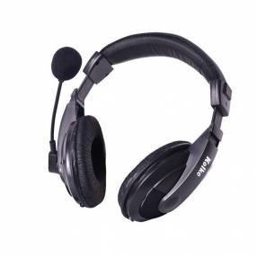 Auricular para llamadas, videollamadas, (call center)