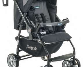 Carrito para bebés Burigotto AT6 K