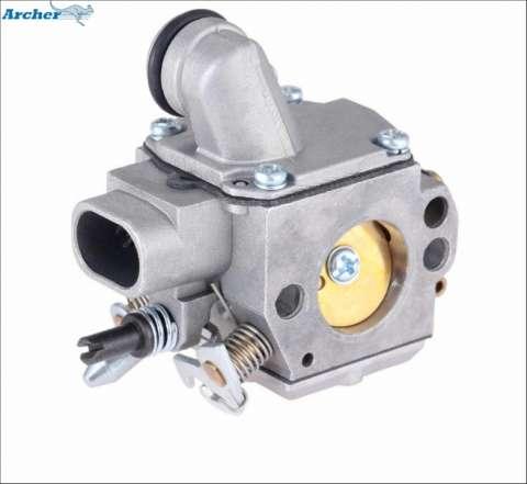 Carburador completo para motosierra stihl 361.. ST0252