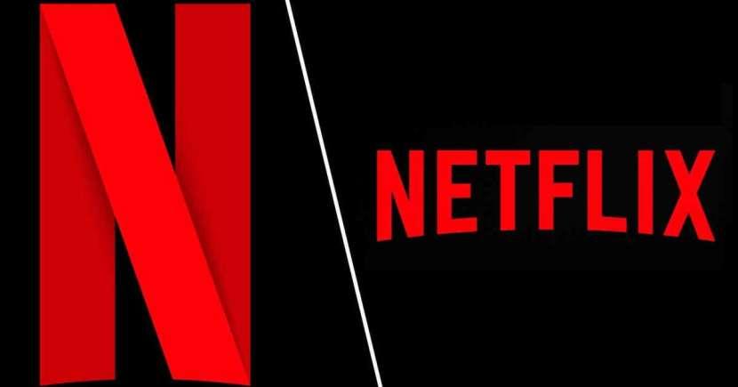 Netflix 4k mensual anual - 1