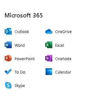 Servicios de trabajos por computadora online - 0