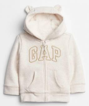 Buzo Gap nuevo original con etiqueta