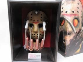 Freddy Vs. Jason Limited Edition