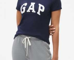 Remera GAP original con etiqueta