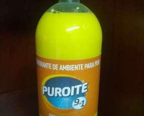 Concentrado PUROITE 9+1