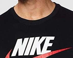 Remera Nike Original