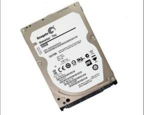 Disco para notebook 500gb seagate