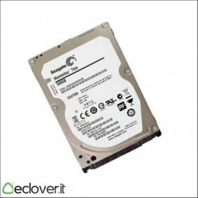 Disco para notebook 500 gb Seagate