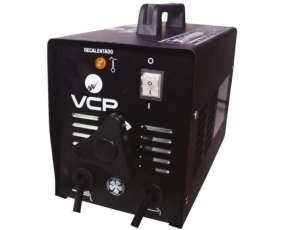 Soldador VCP