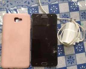 Samsung Galaxy J7 dúo