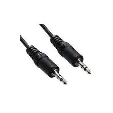 Cable auxiliar de 1.5 metros - 0