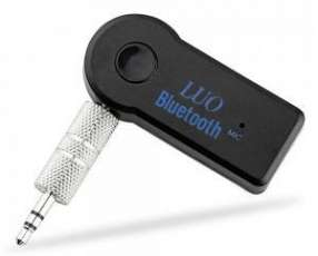 Dispositivo a bluetooth