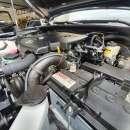 Toyota Hilux Limited Prestige 2018 motor 2.8L turbo diésel automático 4x4 - 6