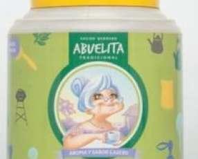 Cocido Abuelita frasco 200 gramos