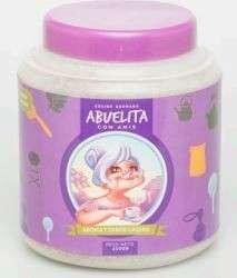 Cocido Abuelita Anís frasco 200 gramos - 0