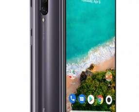 Celular Xiaomi A3 64 gb