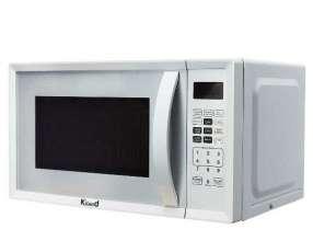 Microondas kiland Digital 20L