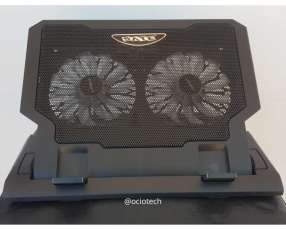 Base cooler SATE