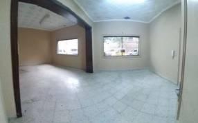 Casa en Barrio La Encarnación de Asunción