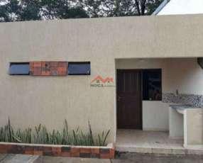 Habitación en Villa Elisa MOC-0150