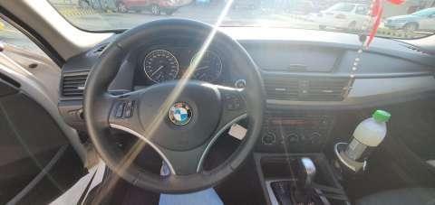 BMW X1 2011 - 3