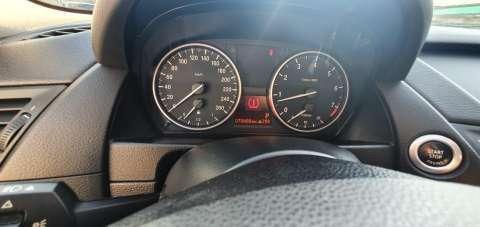 BMW X1 2011 - 5