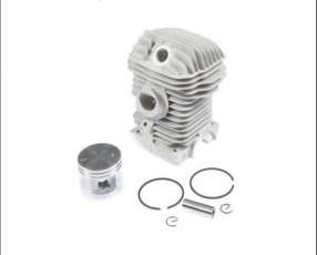 Cilindro completo para motosierra MS 025-250 42.5mm..ST0617