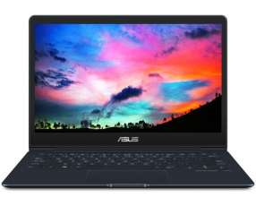Notebook Asus Zenbook UX331FAL-BH71 I7/8GB/256GB SSD/13.3