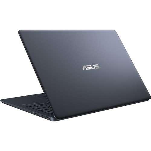 Notebook Asus Zenbook UX331FAL-BH71 I7/8GB/256GB SSD/13.3