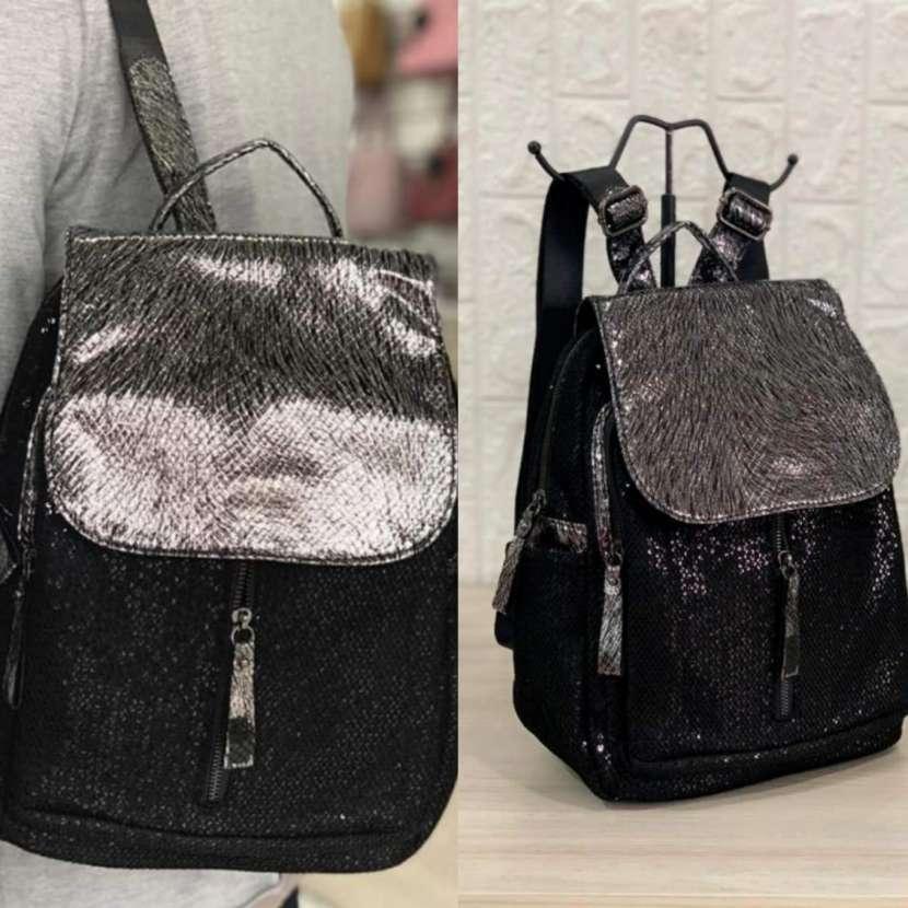 Carteras y mochilas - 2