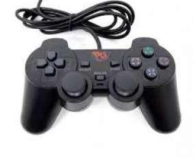 Control de playstation 2 pg