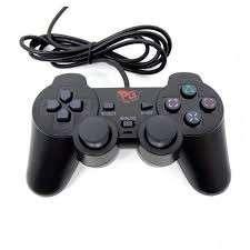 Control de playstation 2 pg - 0