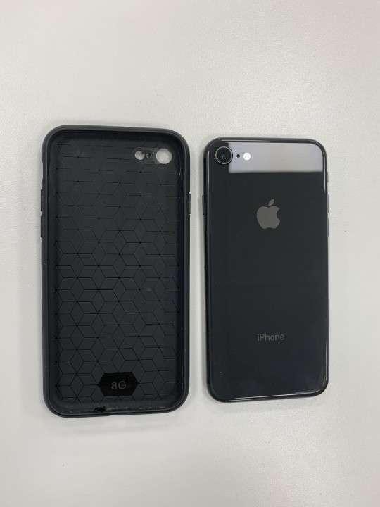 iPhone 8 de 256 gb - 1