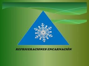 Refrigeración Automotriz, Refrigeración en General Off Road