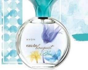 Perfume Bouquet Bleu