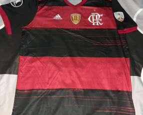 Camiseta Flamengo 2020 Nuevo Original