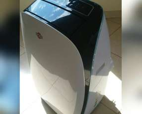 Acondicionador de aire portátil Tokyo 12.000 btu
