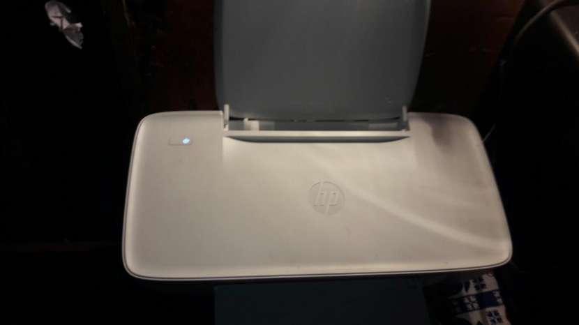 Impresora HP 1115 Barato - 0