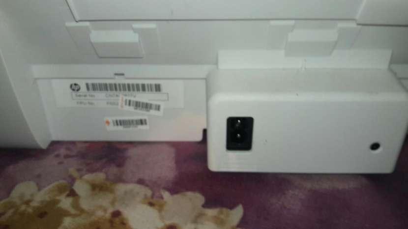 Impresora HP 1115 Barato - 2