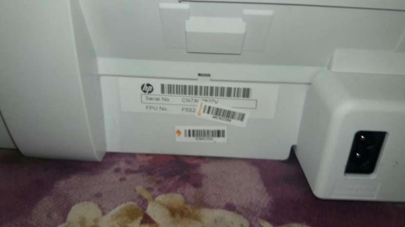 Impresora HP 1115 Barato - 3