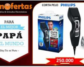 Corta pelo Philips