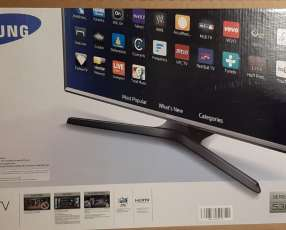 Tv samsung smart 40 pulgadas