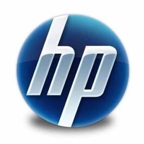 Cartuchos HP originales