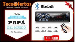 Autoradio Napoli bluetooth
