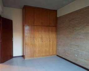 Departamento 2 dormitorios barrio San Pablo