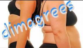 Dimagrees termogénico 4