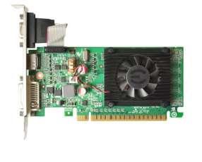 Tarjeta Grafica Nvidia Geforce 210