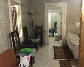Casa envío Aregua